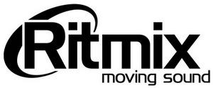 Mp3 плееры Ritmix